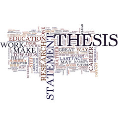 Last steps towards finish text background word vector