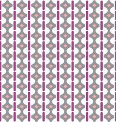 Patternoooo1 vector image