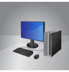 computer vector image
