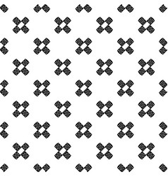 Patch pattern vector