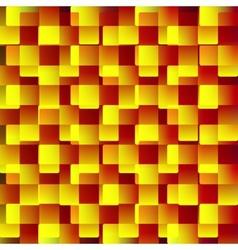AbstractBackground16 vector image vector image