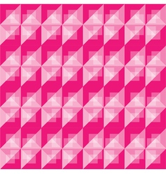 Abstract background sweet pattern design vector