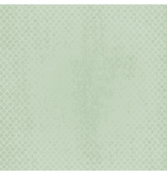wire frame seamless background vector image vector image