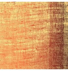 Linen Texture vector