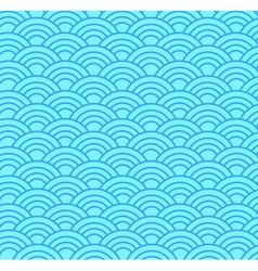 pattern wave vector image