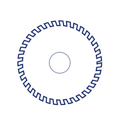 00906 vector image