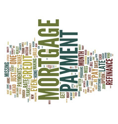 begin a personal development entrepreneur vector image