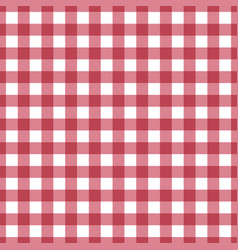 Table cloth texture seamless background vector