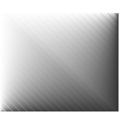 gradient seamless background with black lines vector image