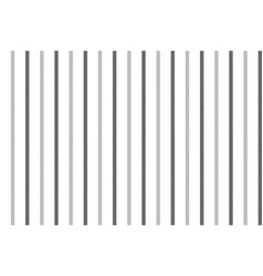 stripes black white seamless pattern diagonal vector image