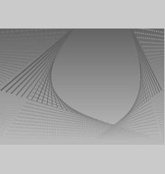 Grey cover vector