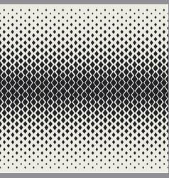 abstract geometric degrade design element vector image