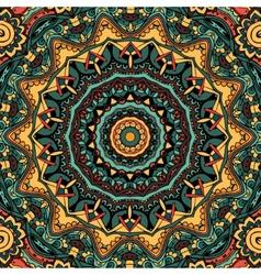 DoodleSnake-24-1 vector image