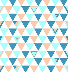 Italy Top Colors Background Triangle Polygon vector