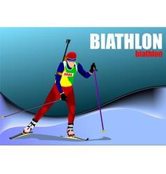 Al 0719 biathlon 02 vector