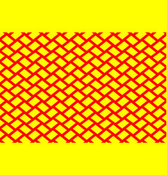 grid - pattern vector image