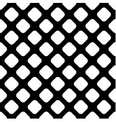 rhombus geometric seamless pattern 501 vector image
