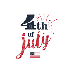 4th of july usa independence day 4th of july vector