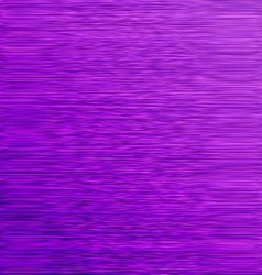 Background purple vector