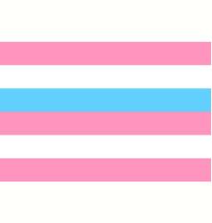 bigender pride flag flat icon vector image