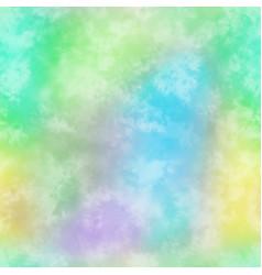 Tie dye digital print vector