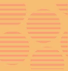 design business concept empty copy space modern vector image