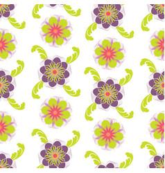 Floralpattern1 vector