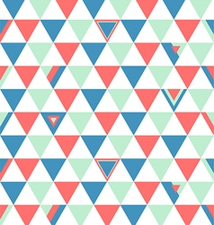Switzerland Top Colors Background Triangle Polygon vector