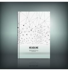 Abstract Brochure 01 A vector