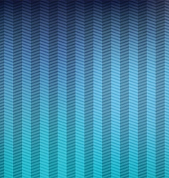 Zig zag pattern 0902 vector