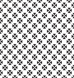 Potpuno novi patterni2 vector image
