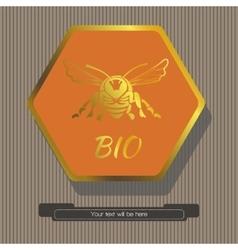 Emblem 1 vector image
