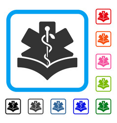 Icon Public Health Vector Images Over 1500