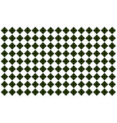 Pattern background templates vector