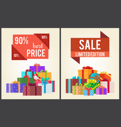 90 best price limited edition total sale shop now vector