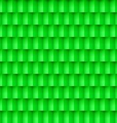 Brick Uz 05 vector image