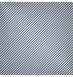 background of diagonal lines optical vector image