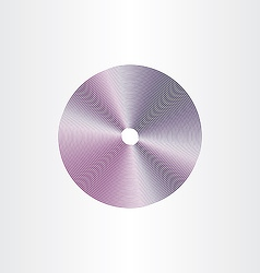 Dvd compact disc cd background vector