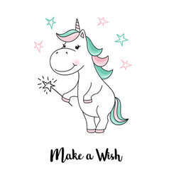 Unicorn & Quotes Vector Images (over 250)