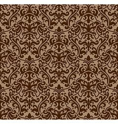 wlp7 43 1 vector image