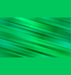 abstract background with diagonal lines vector image