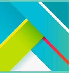background material design vector image