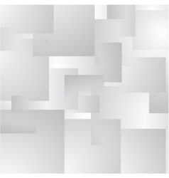 Abstract background with transparent vector image