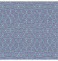 Linear Pattern vector image