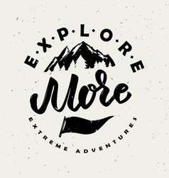 Explore more hand drawn lettering phrase isolated vector