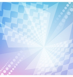 abstract air background vector image vector image