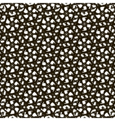 pattern - geometric simple modern texture vector image
