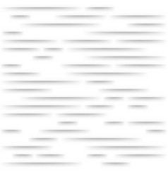 white seamless line background texture vector image