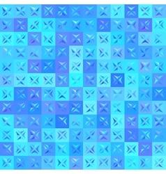 44 vector image