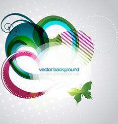eps10 design vector image